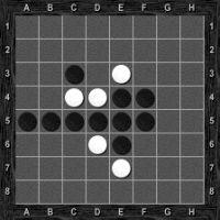 JPEG - 8.7 ko